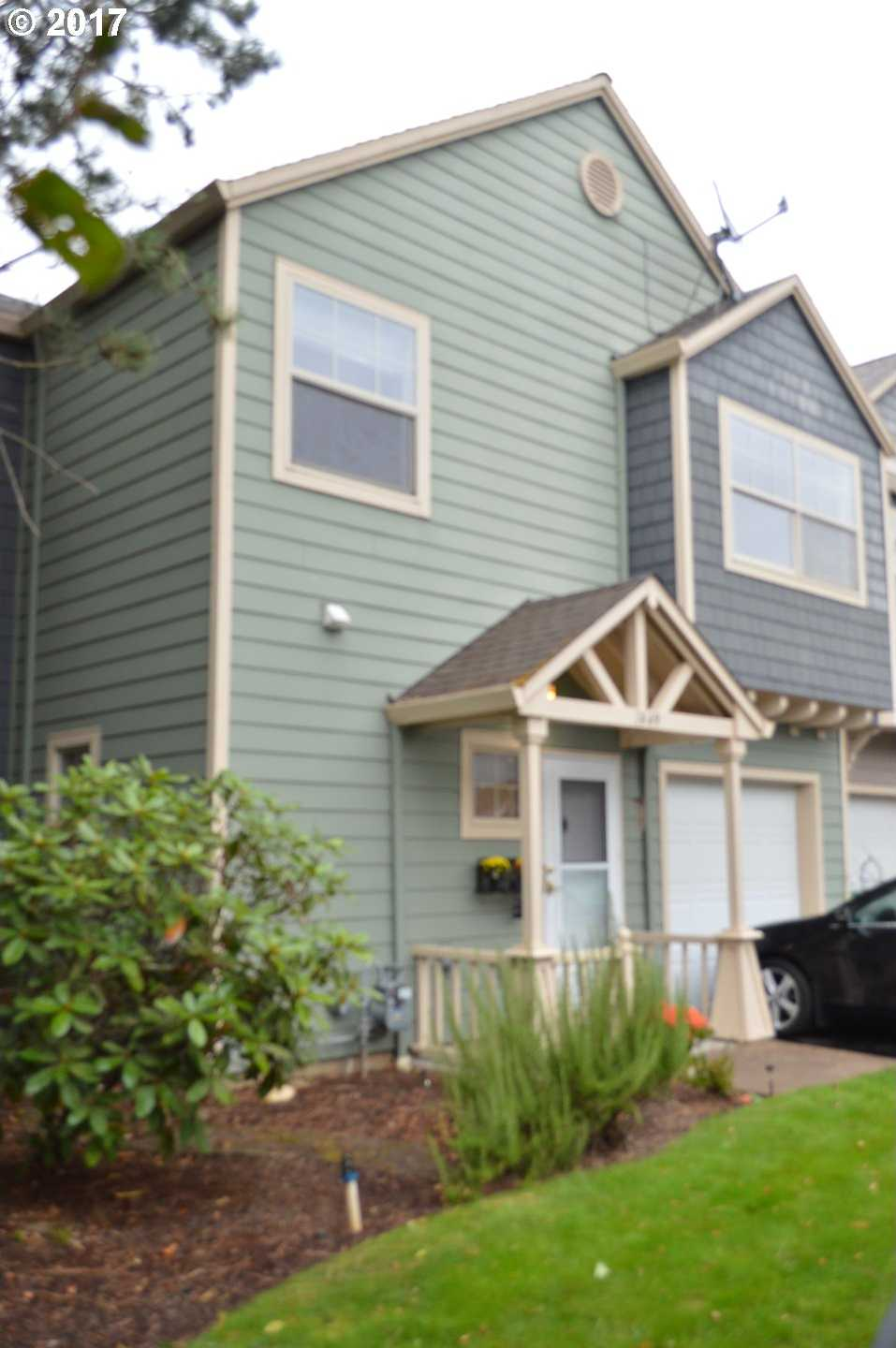 $259,900 - 3Br/3Ba -  for Sale in Troutdale