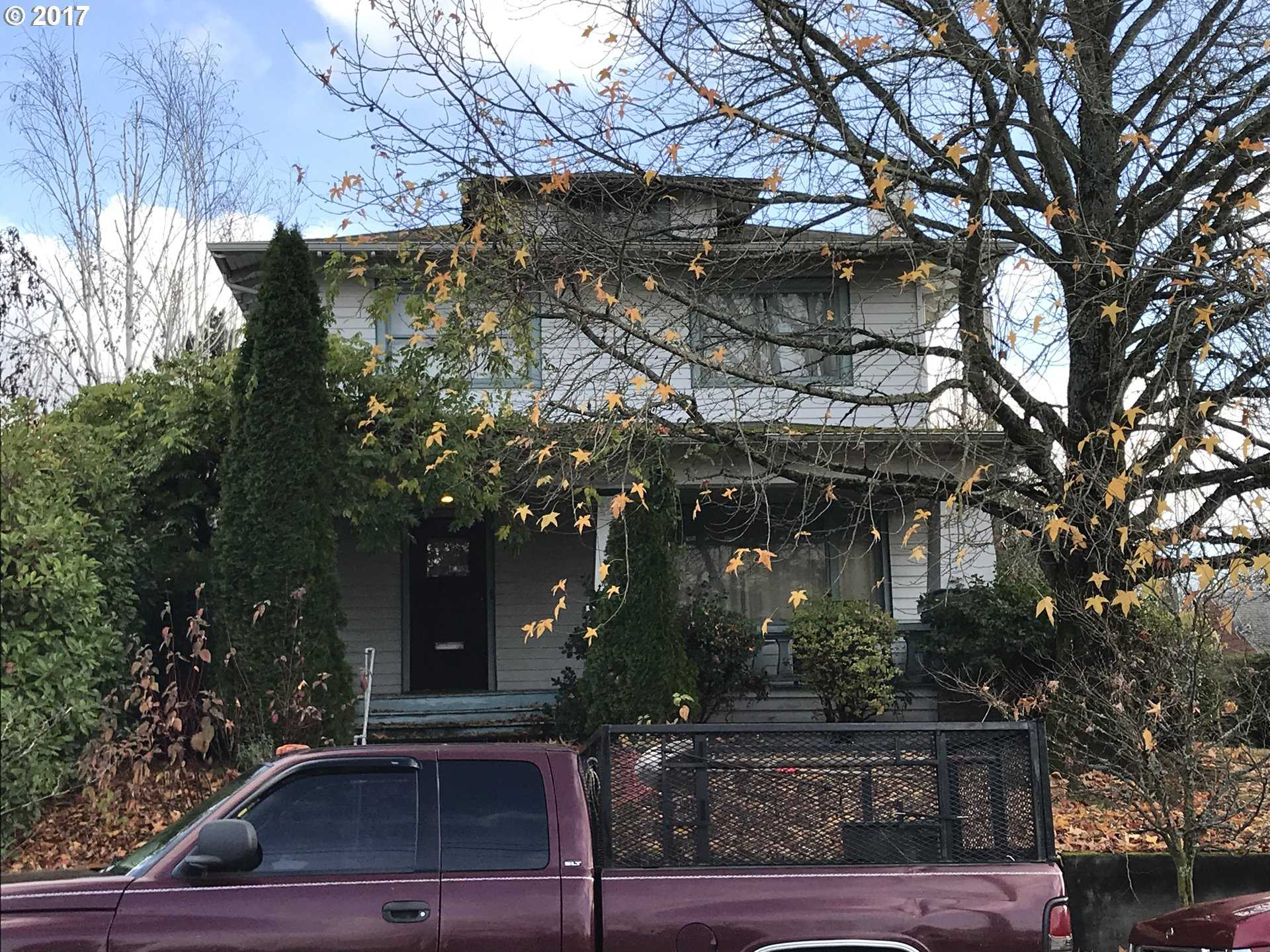 $549,888 - 3Br/2Ba -  for Sale in Portland