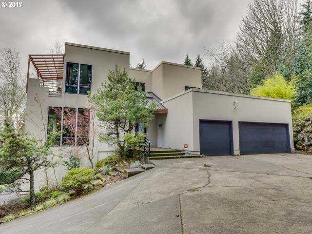 $1,049,900 - 4Br/4Ba -  for Sale in Portland