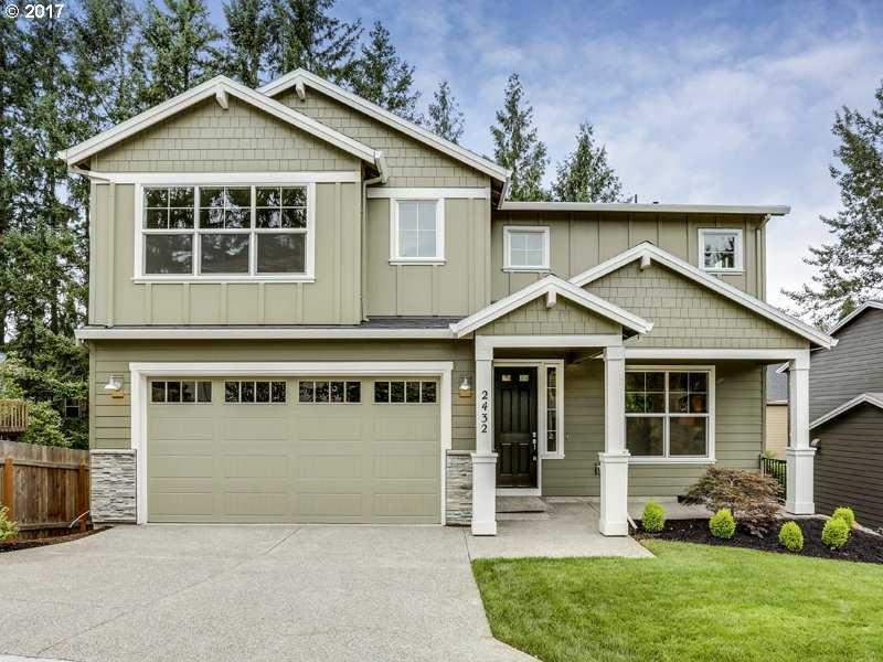 $689,985 - 5Br/3Ba -  for Sale in Portland