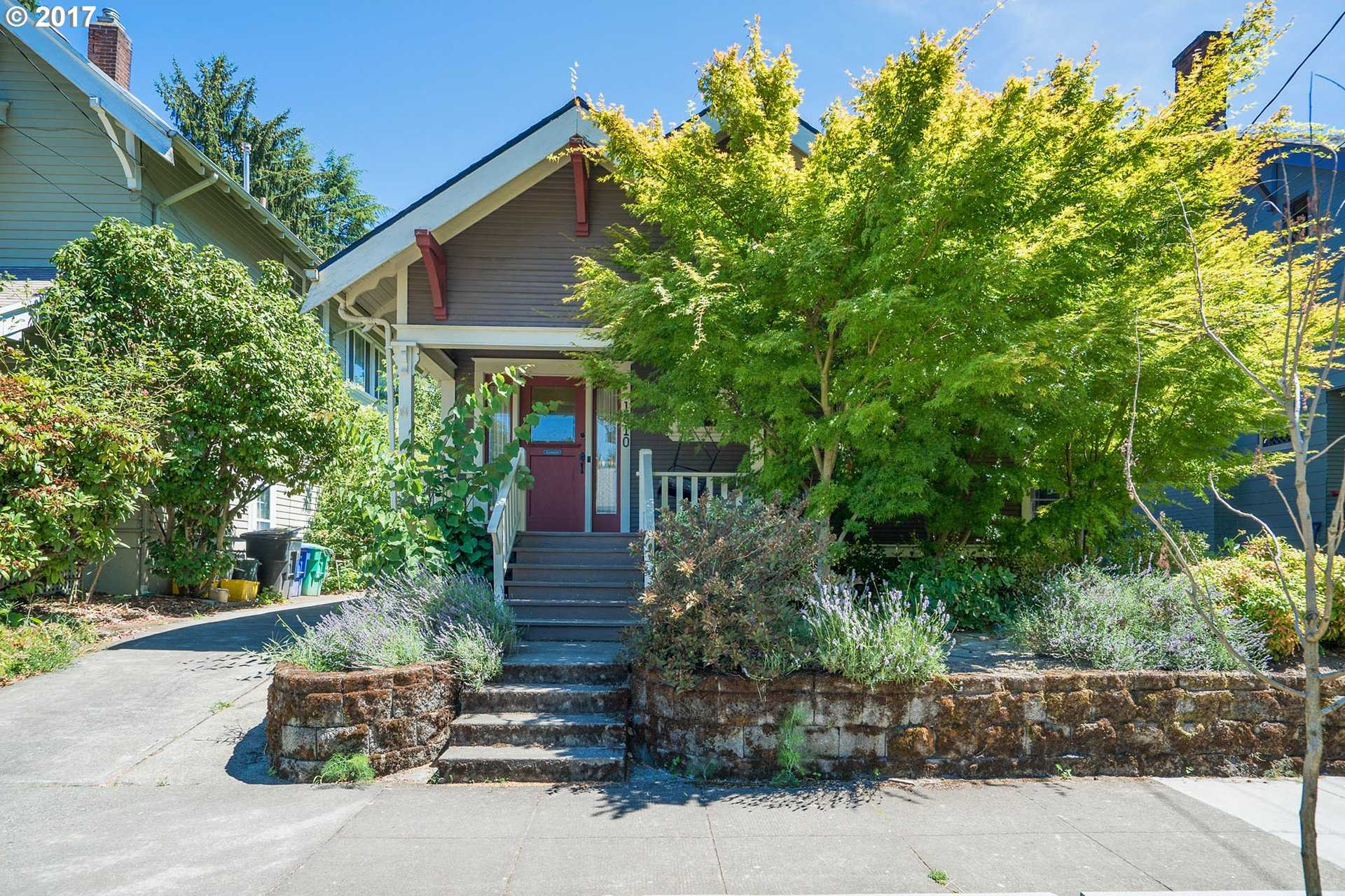 $549,900 - 3Br/2Ba -  for Sale in Portland