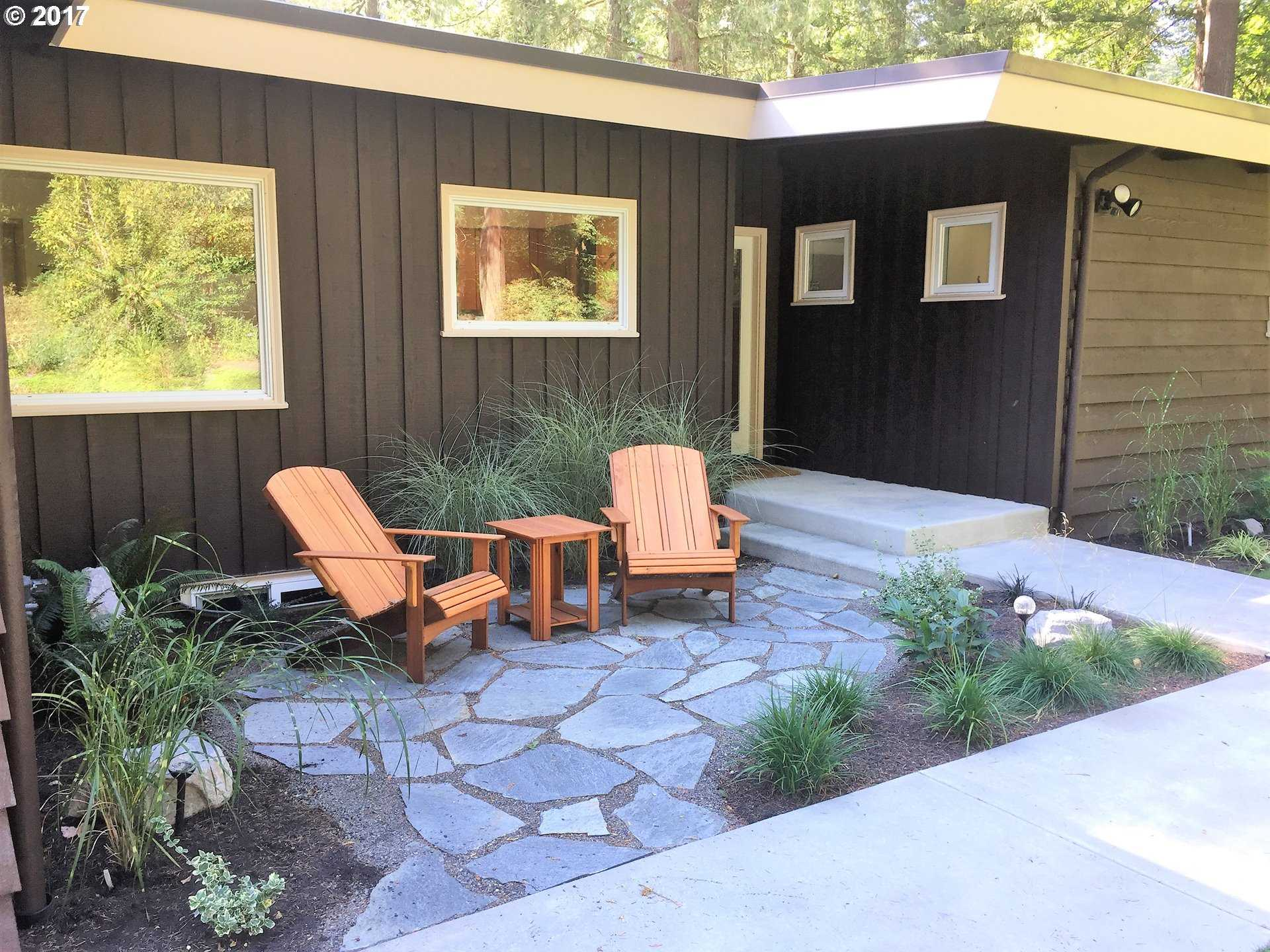 $774,900 - 5Br/3Ba -  for Sale in Troutdale