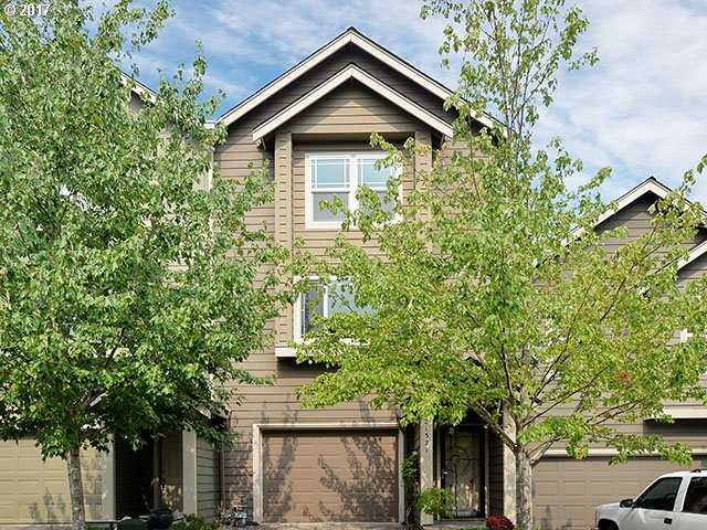 $274,900 - 3Br/4Ba -  for Sale in Fairview Terrace, Fairview
