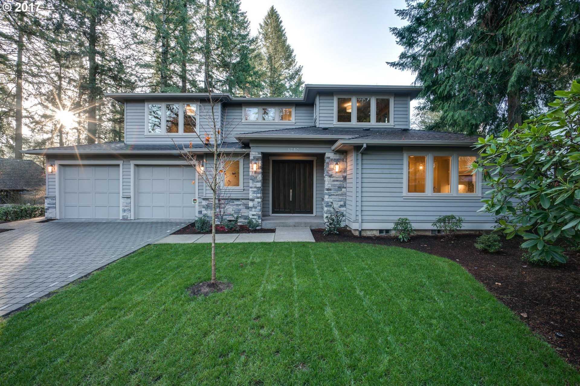 $1,249,000 - 4Br/4Ba -  for Sale in Lake Oswego