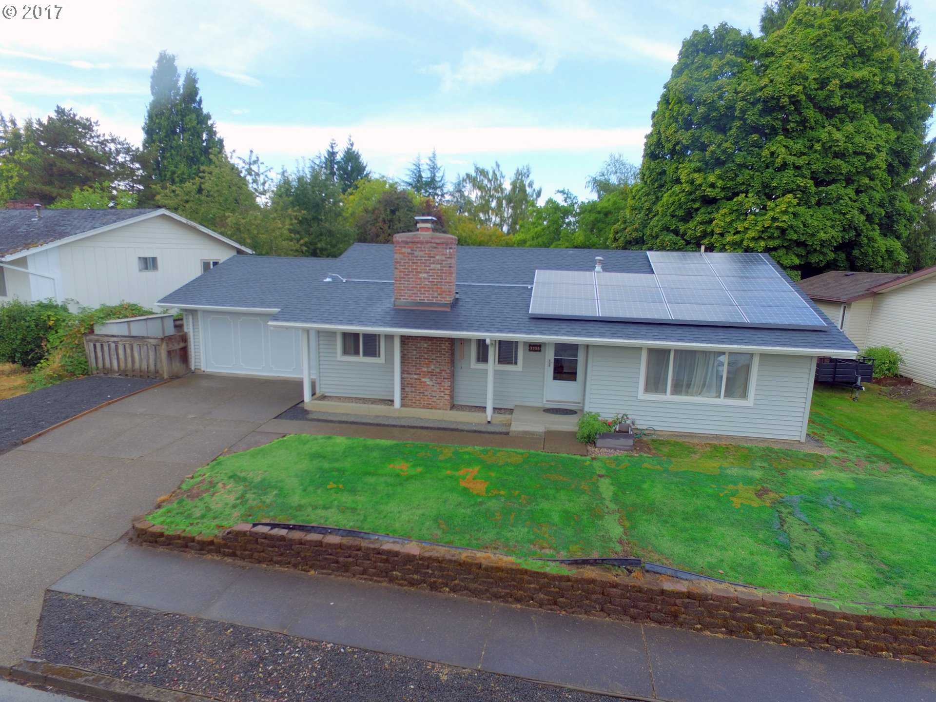 $319,000 - 3Br/2Ba -  for Sale in Bethany Area, Portland
