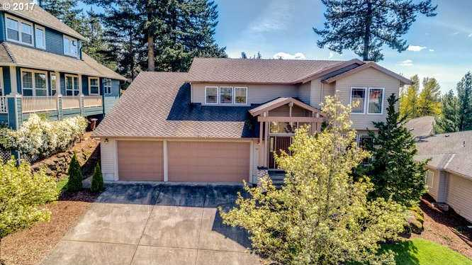 $569,900 - 3Br/3Ba -  for Sale in Happy Valley