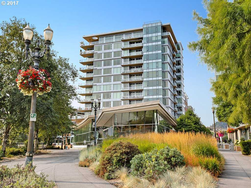$3,995,000 - 2Br/3Ba -  for Sale in The Strand, Portland