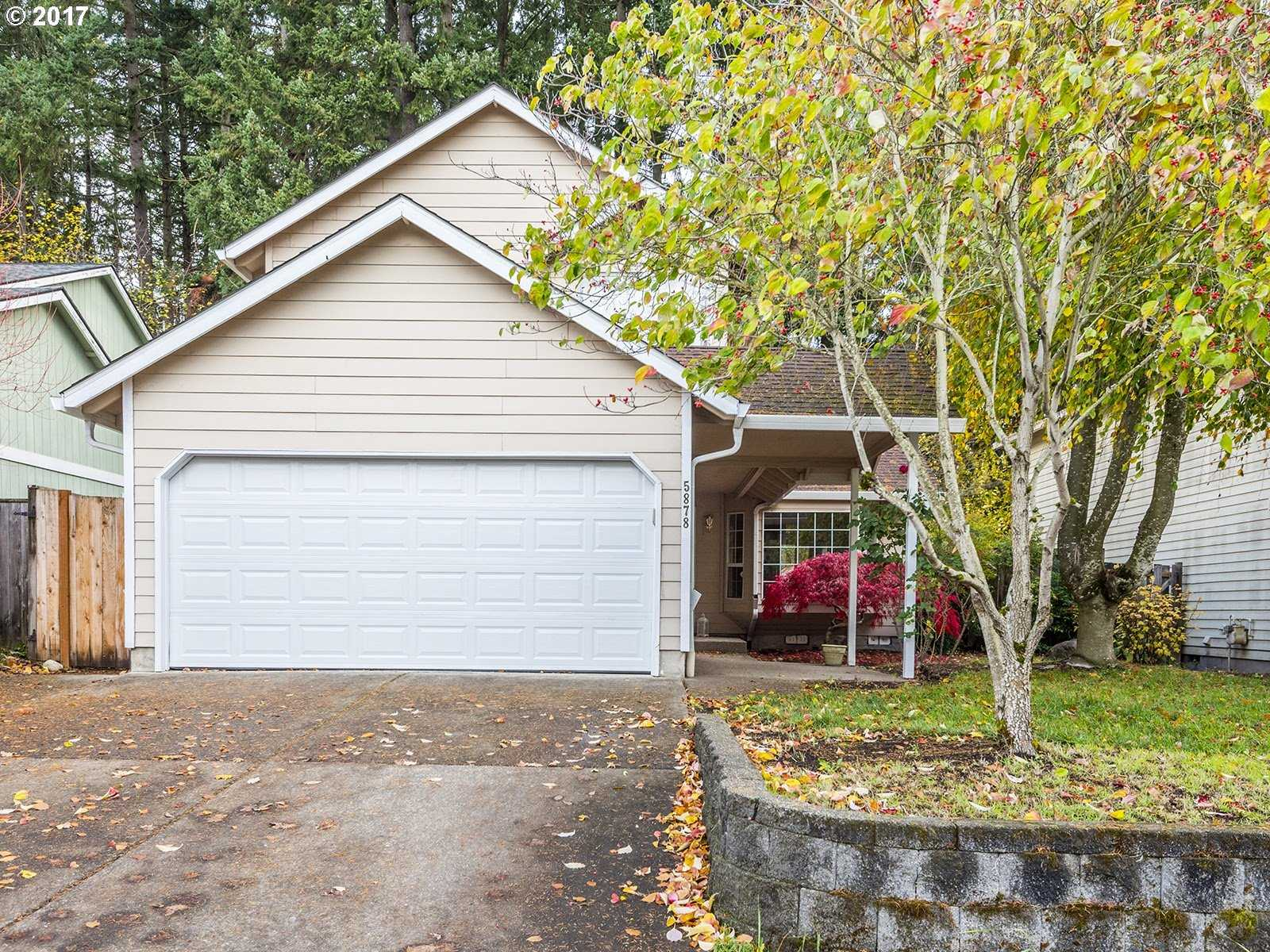 $459,900 - 4Br/3Ba -  for Sale in Portland