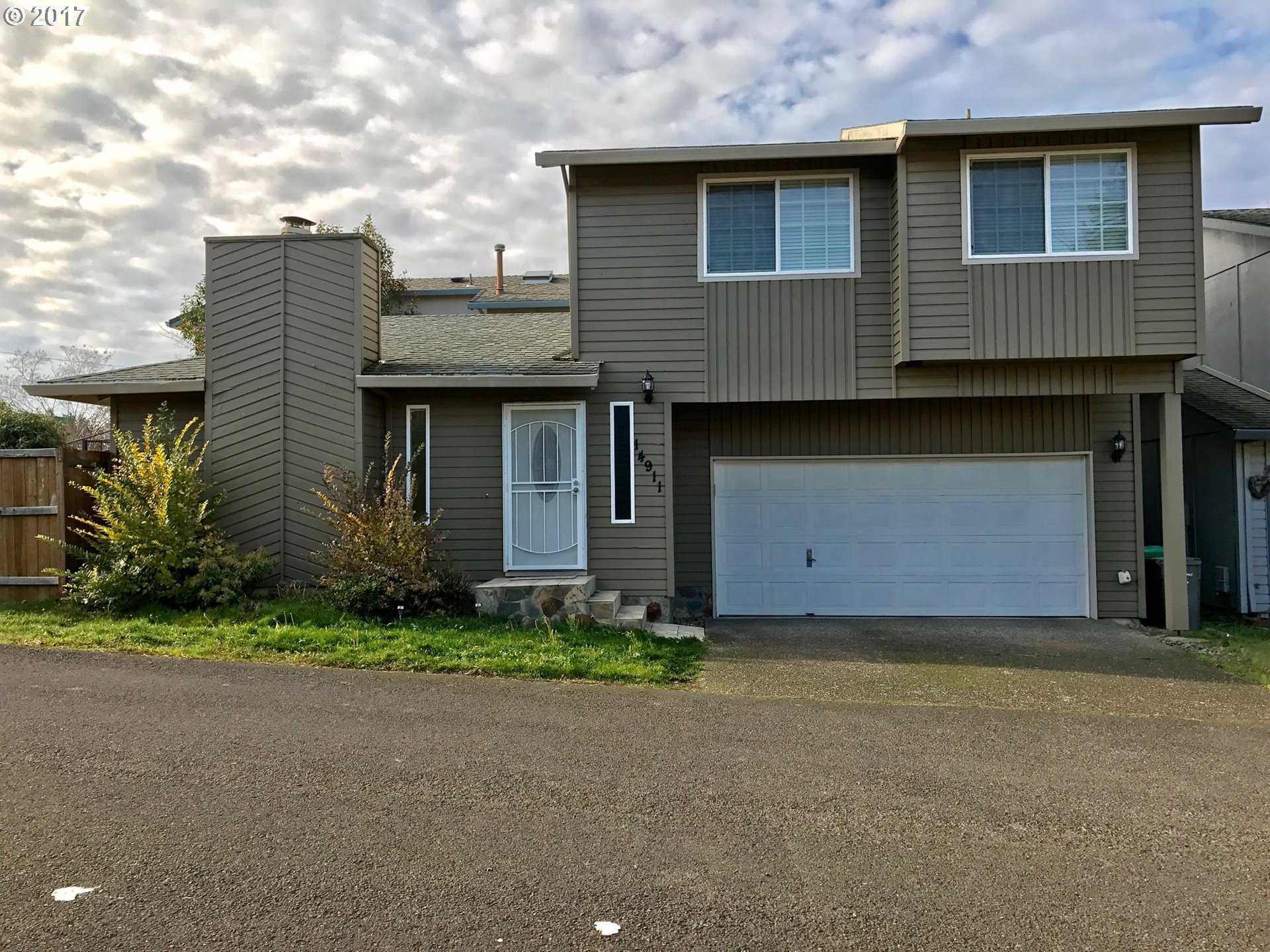 $309,900 - 3Br/2Ba -  for Sale in Portland