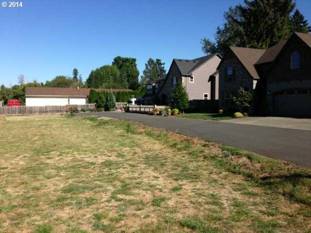 $185,000 - Br/Ba -  for Sale in West Linn