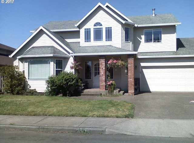 $409,999 - 4Br/3Ba -  for Sale in Township Village 7, Canby