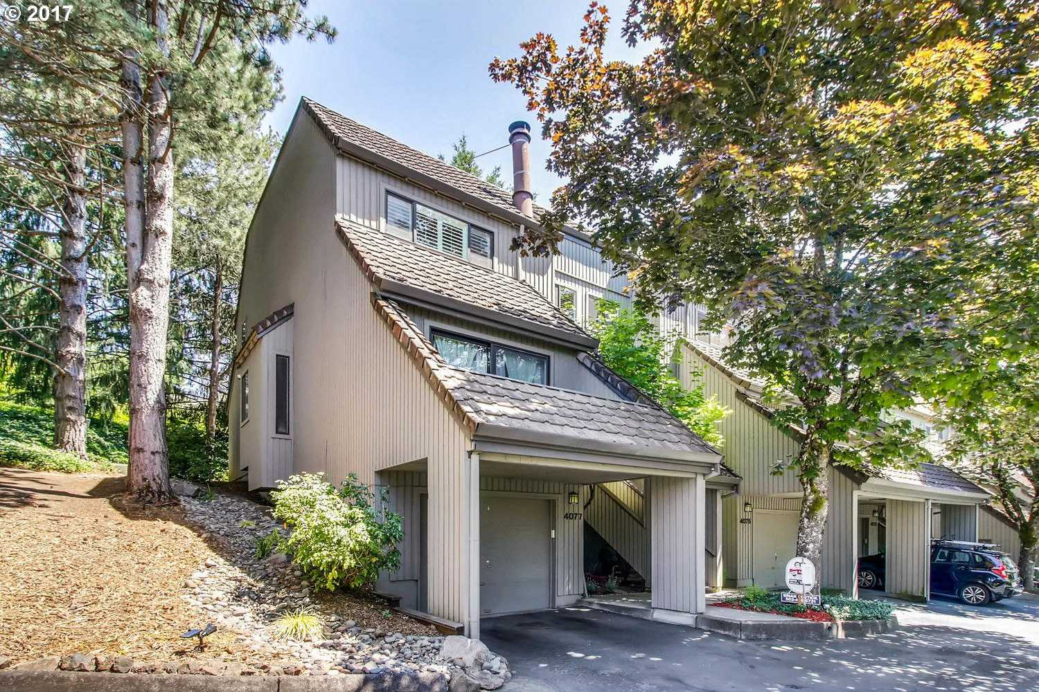 $329,000 - 2Br/3Ba -  for Sale in Lake Oswego