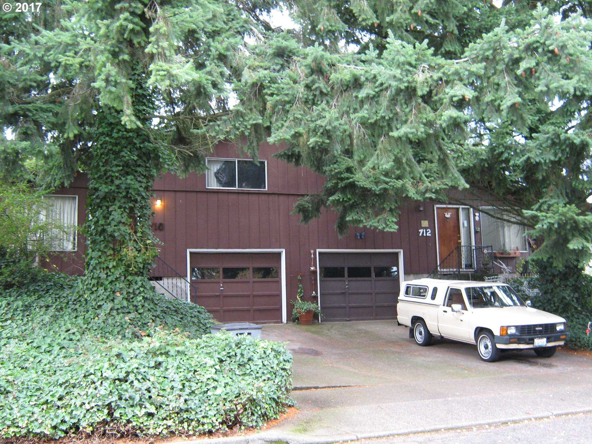 $330,000 - Br/Ba -  for Sale in Vancouver
