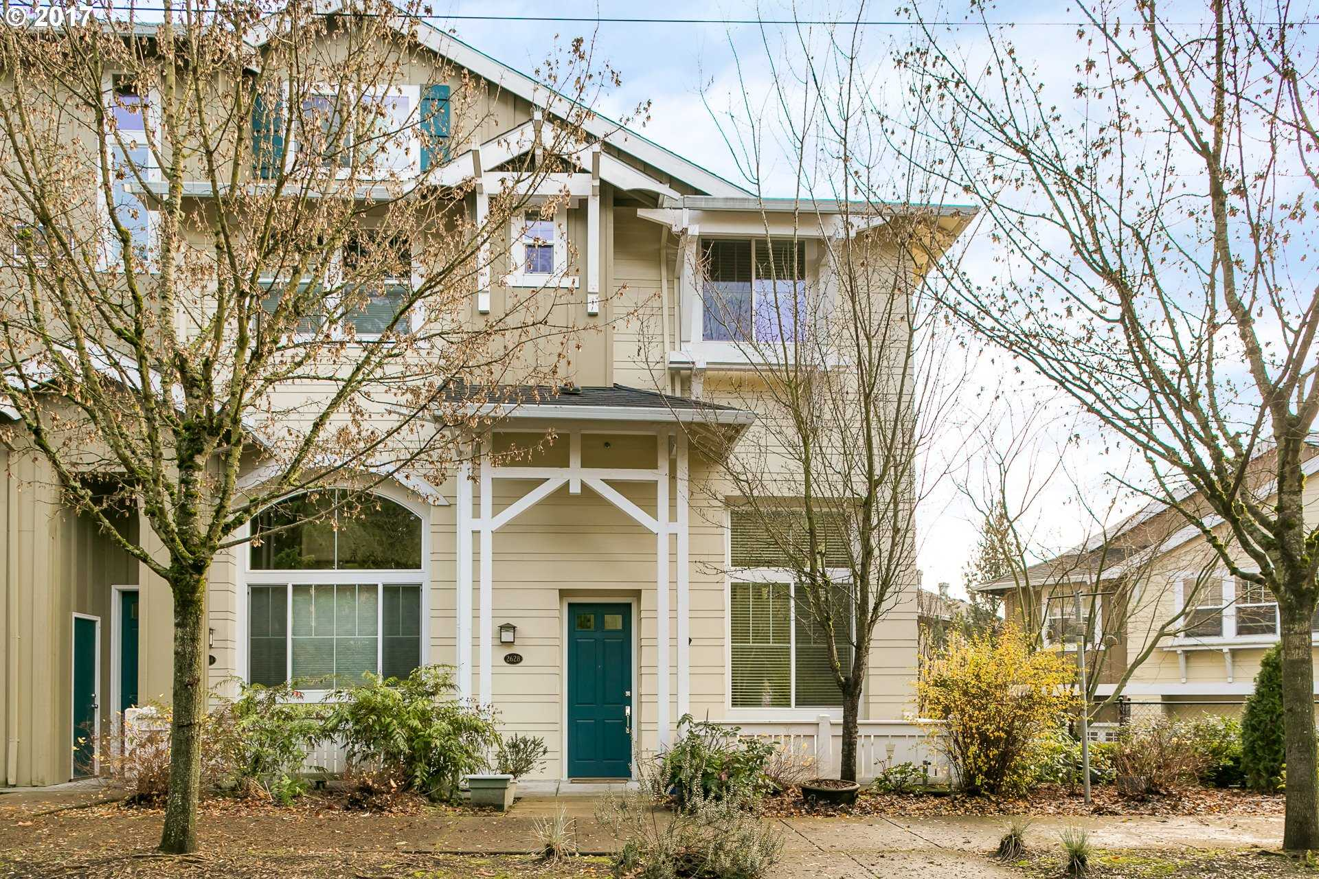 $415,000 - 3Br/3Ba -  for Sale in Portland