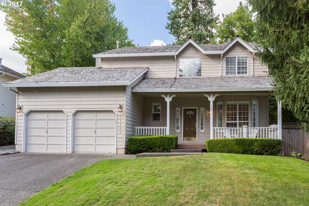 $460,000 - 4Br/3Ba -  for Sale in Murrayhill Area, Beaverton