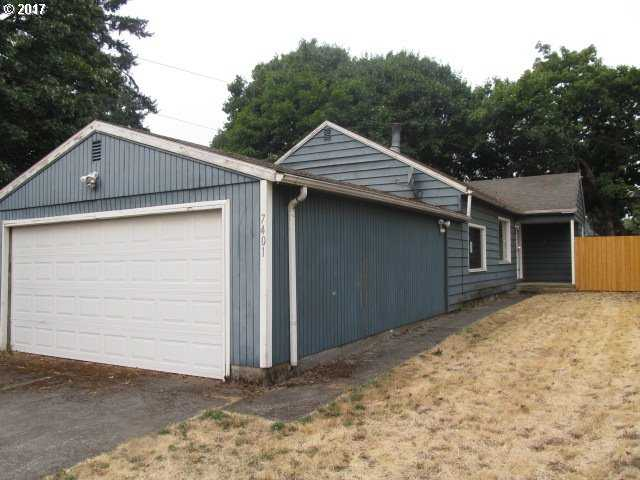 $210,000 - 2Br/1Ba -  for Sale in Portland