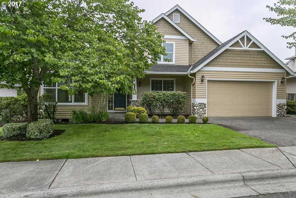 $574,900 - 4Br/3Ba -  for Sale in Portland