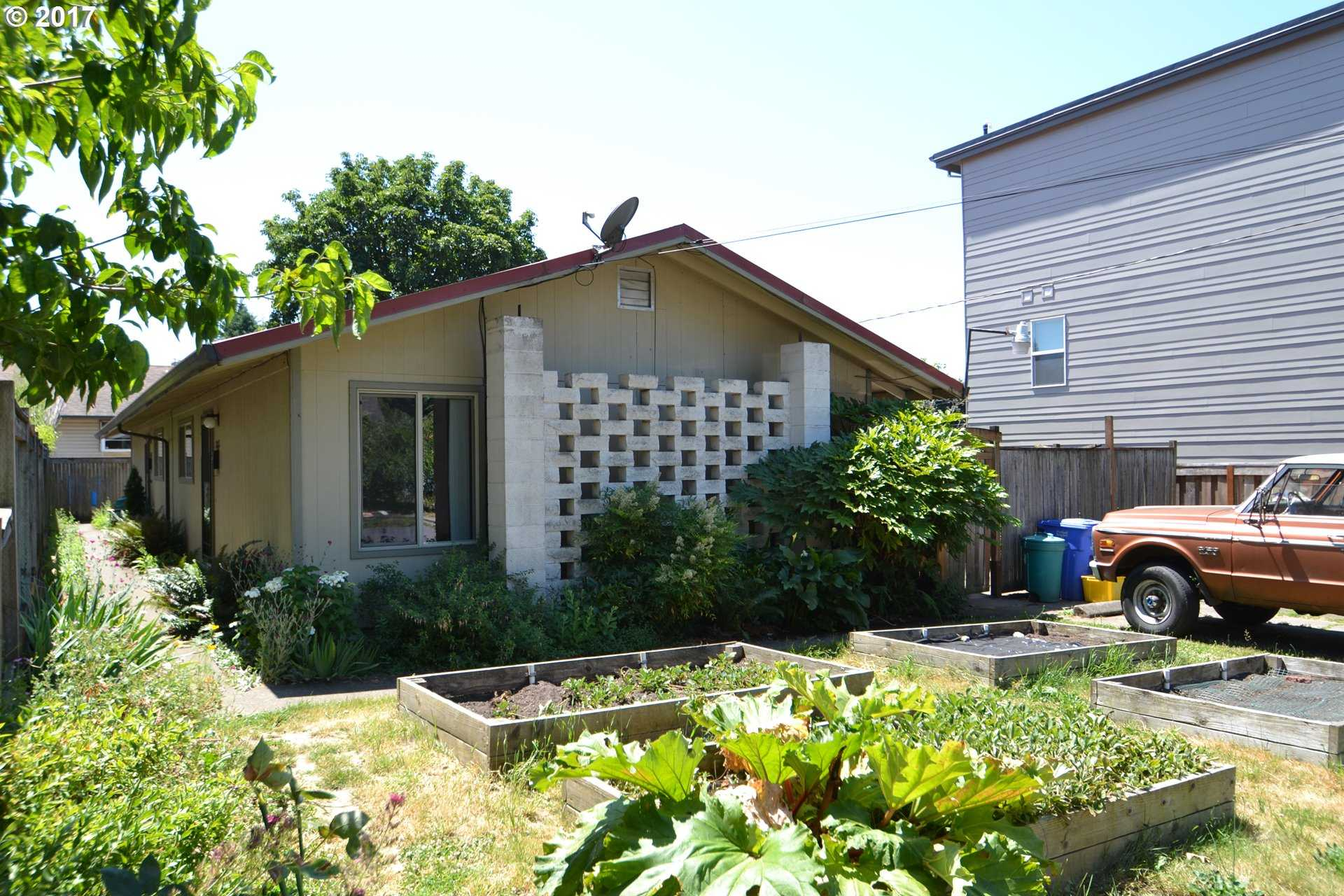 $539,000 - Br/Ba -  for Sale in Portland