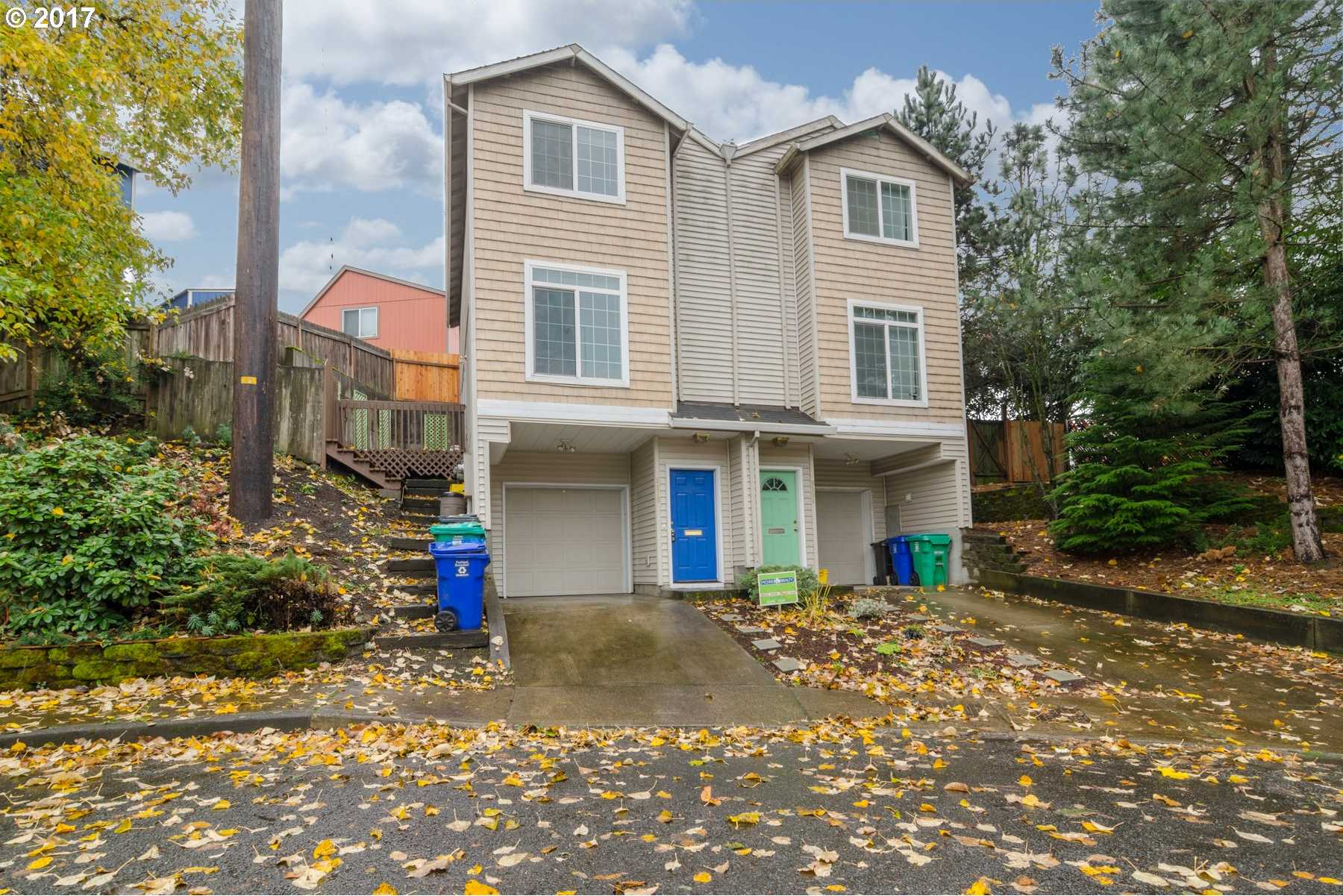 $203,900 - 2Br/2Ba -  for Sale in Portland