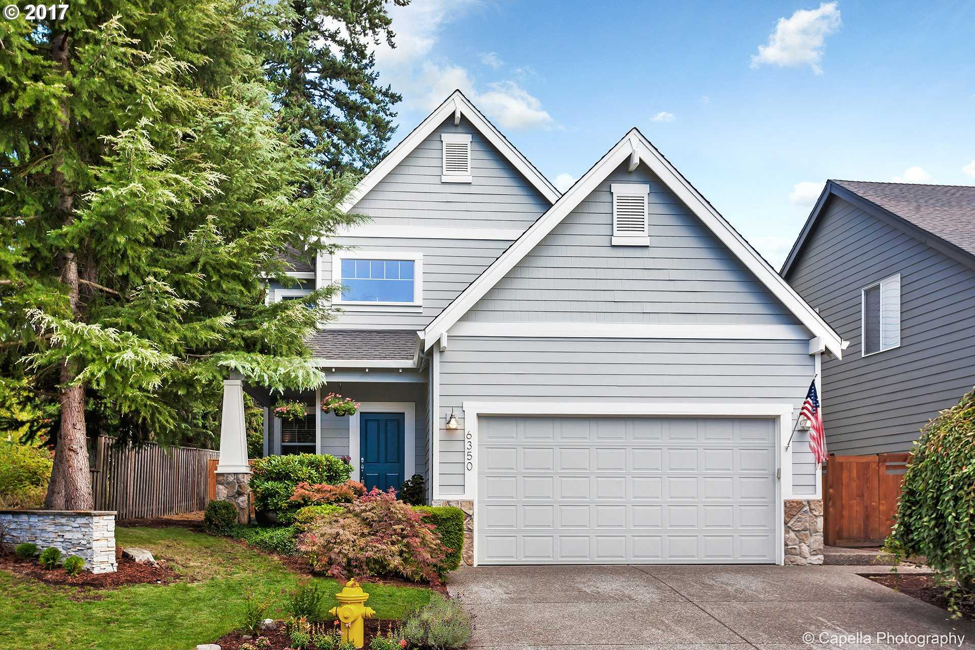 $495,000 - 3Br/3Ba -  for Sale in Portland