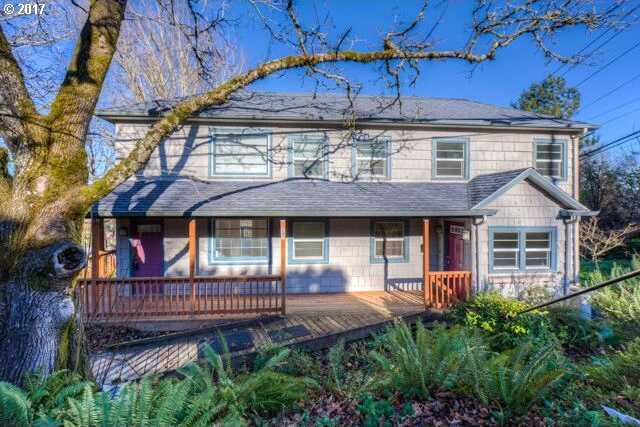 $365,000 - 4Br/2Ba -  for Sale in Troutdale