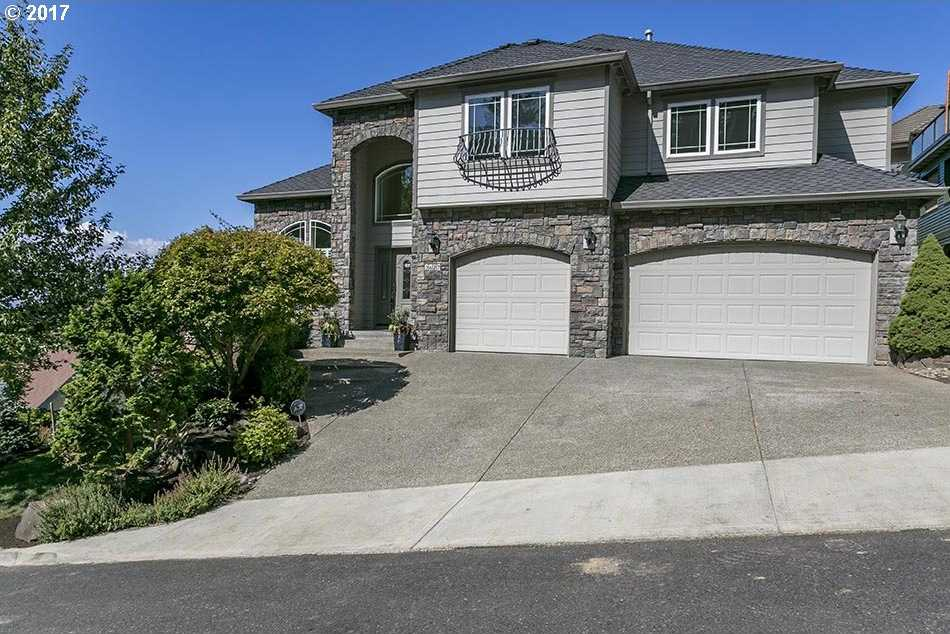 $972,900 - 4Br/4Ba -  for Sale in Forest Heights, Portland