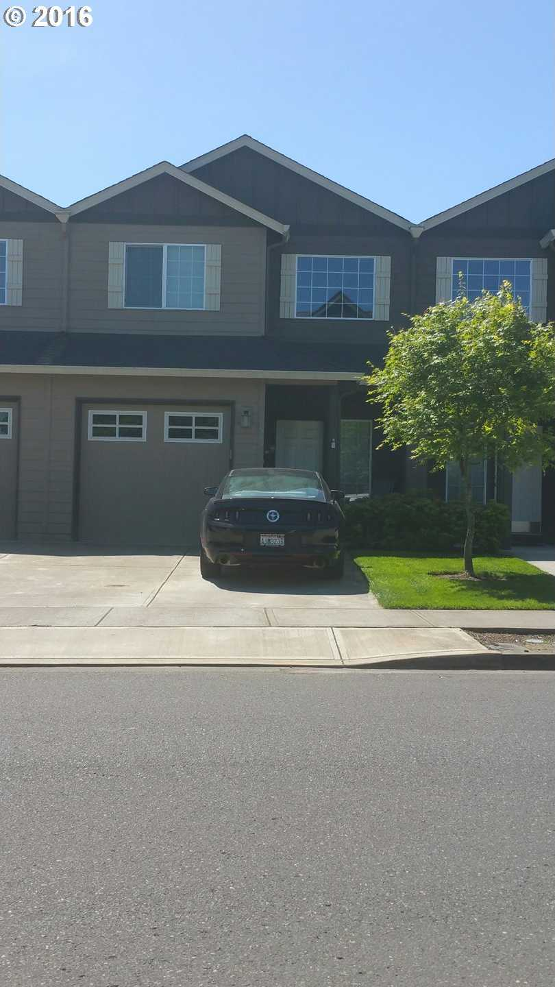 $490,000 - Br/Ba -  for Sale in Vancouver