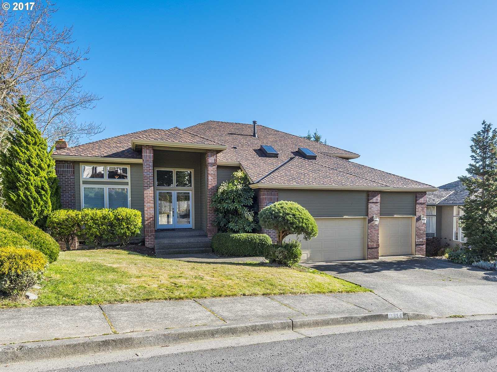 $550,000 - 4Br/3Ba -  for Sale in Tigard