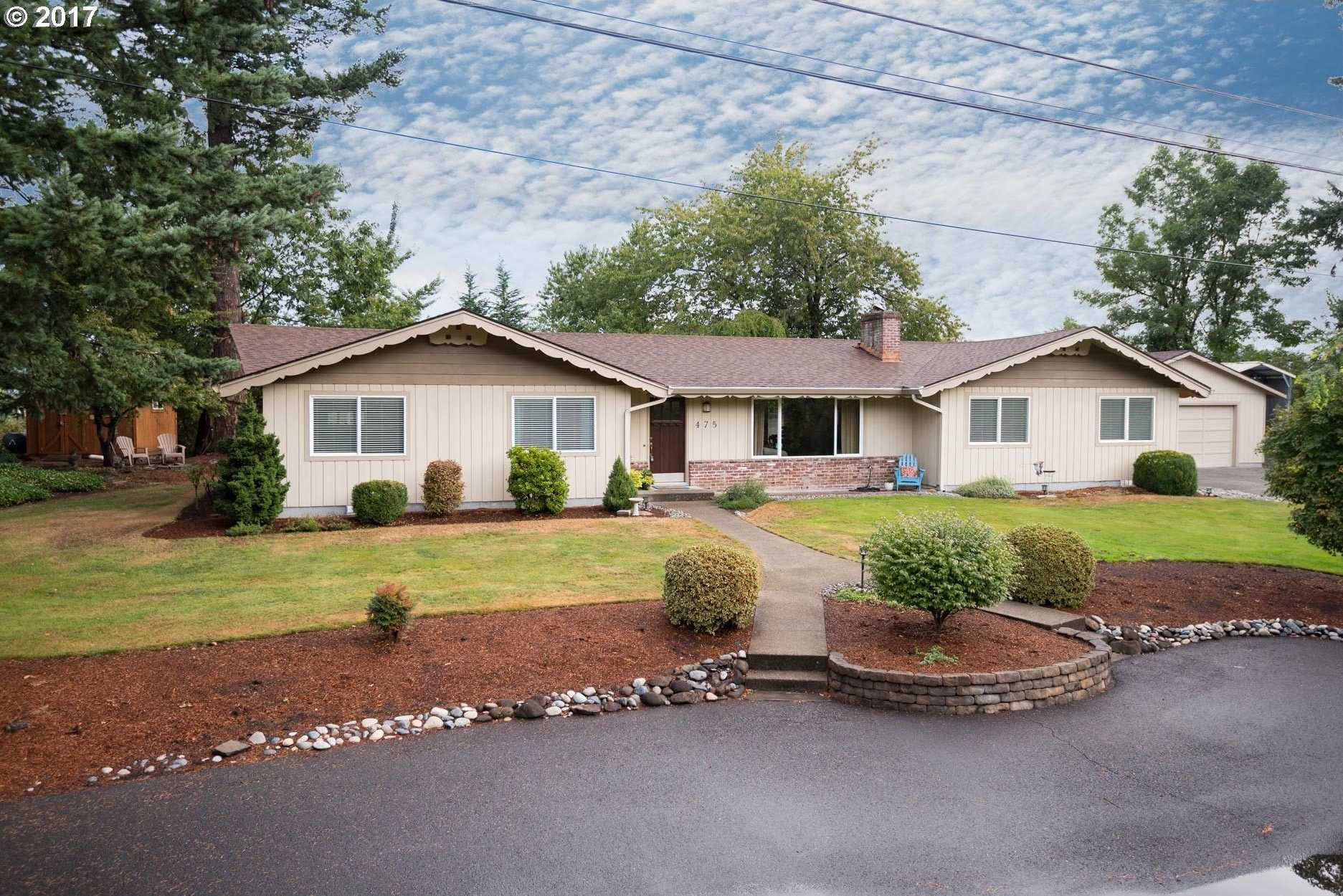 $374,000 - 3Br/2Ba -  for Sale in Fairview