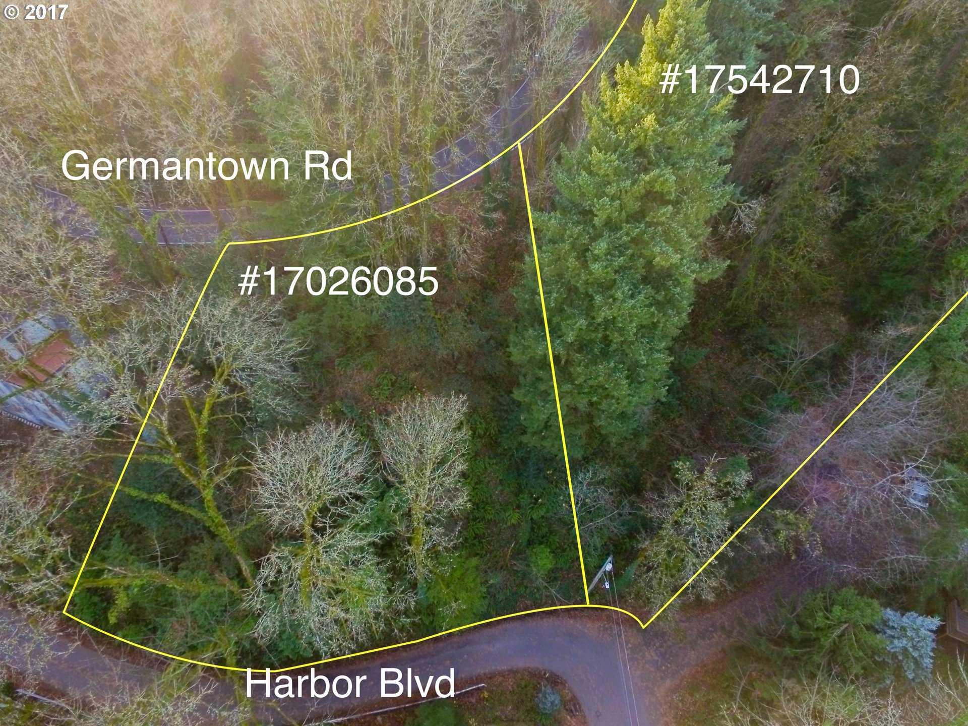 $69,900 - Br/Ba -  for Sale in Glen Harbor Heights, Portland