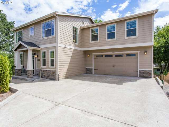 $469,900 - 5Br/3Ba -  for Sale in Beaverton