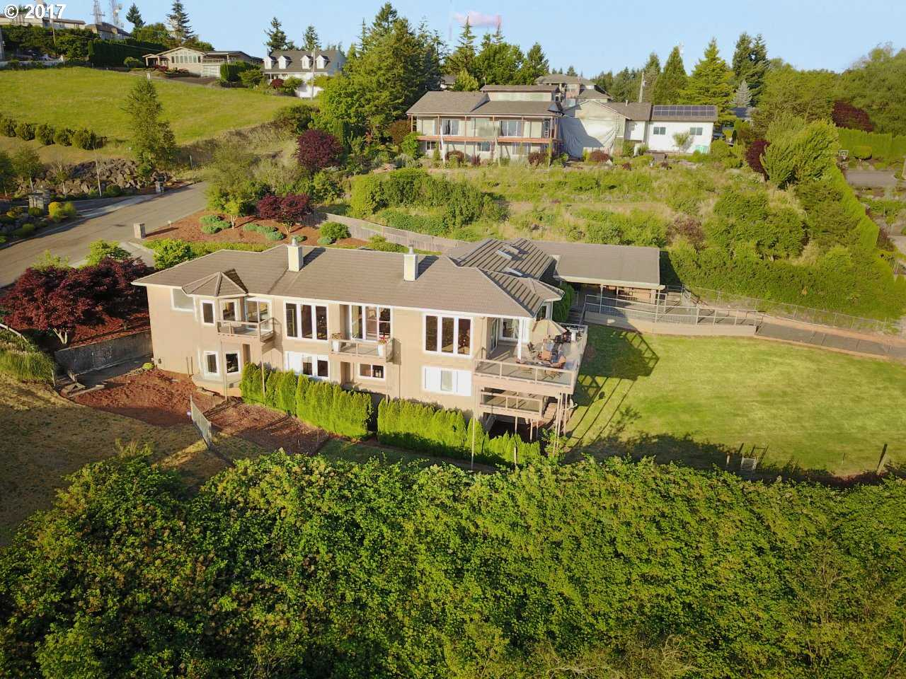 $819,000 - 5Br/6Ba -  for Sale in Happy Valley