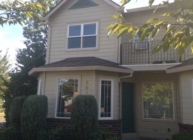 $238,000 - 3Br/3Ba -  for Sale in Landmark/8, Gresham