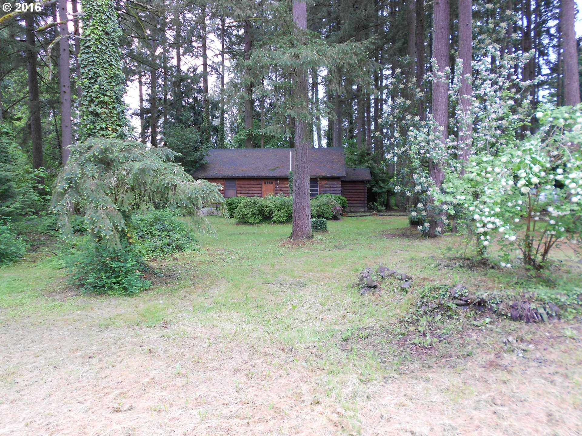 $350,000 - 3Br/1Ba -  for Sale in Hillsboro