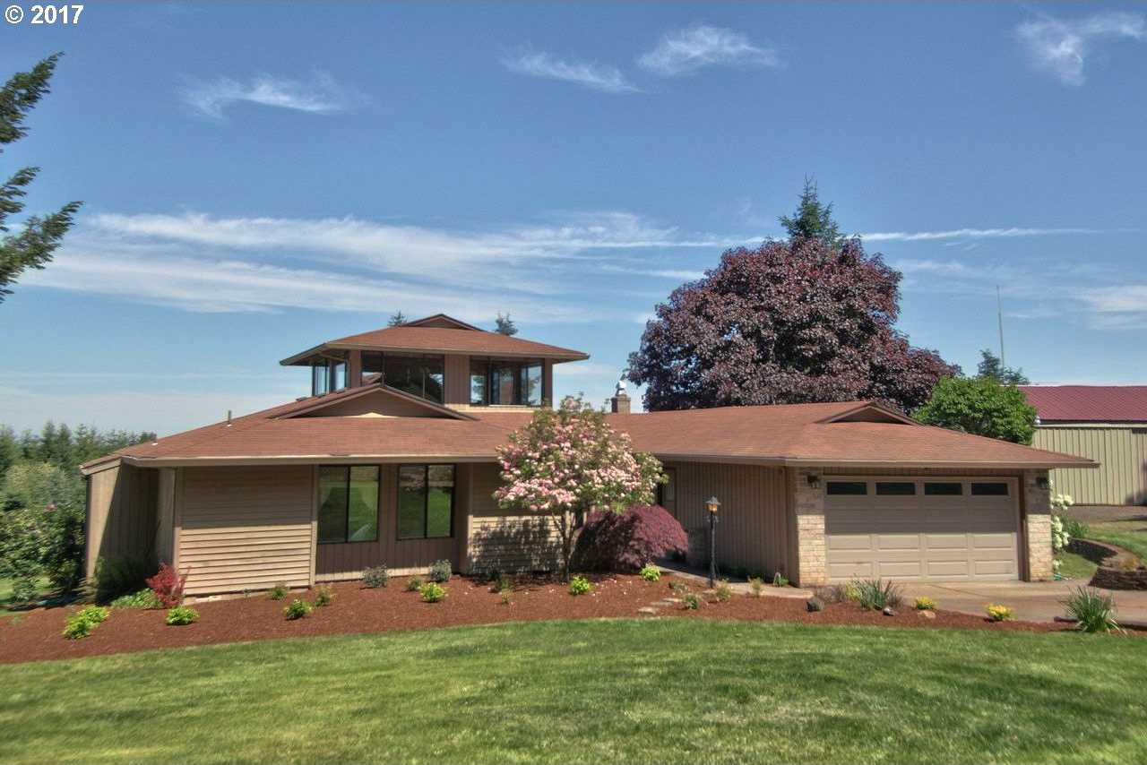 $715,000 - 3Br/2Ba -  for Sale in Bald Peak, Hillsboro