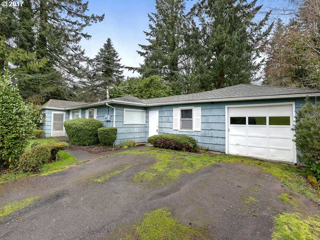 $599,900 - 3Br/1Ba -  for Sale in Tualatin