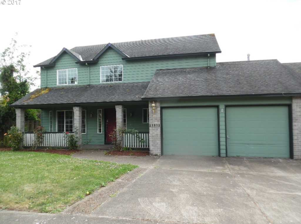 $339,900 - 4Br/3Ba -  for Sale in Fairview