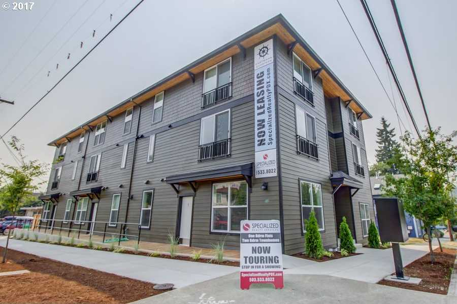$3,150,000 - Br/Ba -  for Sale in Sellwood, Portland