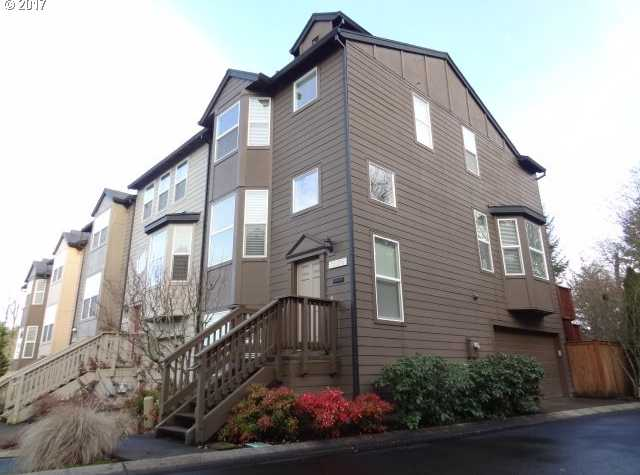 $319,900 - 3Br/3Ba -  for Sale in Tigard