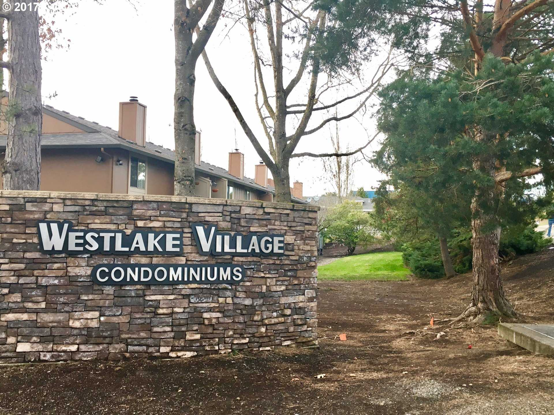 $185,000 - 2Br/1Ba -  for Sale in Westlake Cear Mill Timberland, Portland