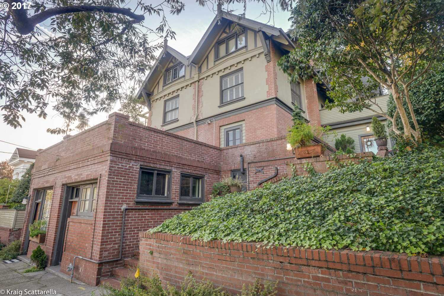 $419,500 - 1Br/1Ba -  for Sale in Portland