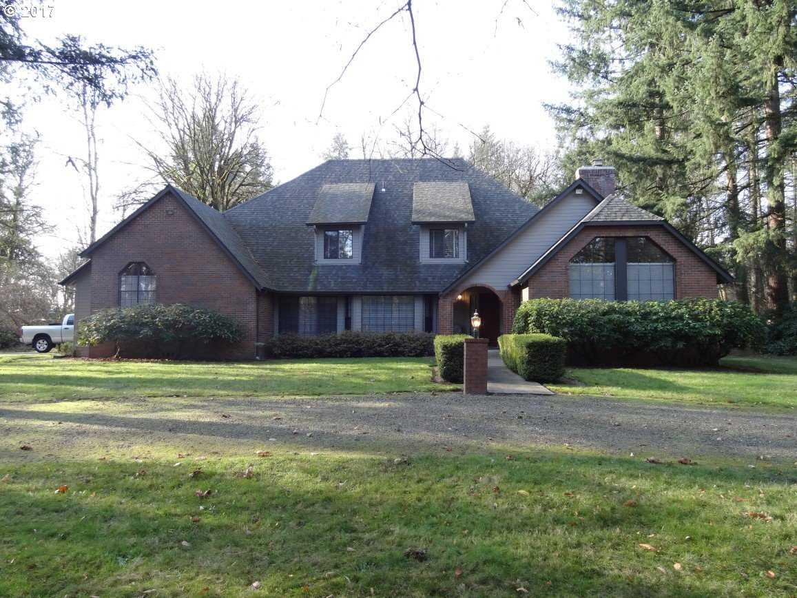 $639,000 - 4Br/4Ba -  for Sale in Ridgefield