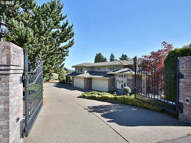 $1,370,000 - 7Br/8Ba -  for Sale in Tualatin