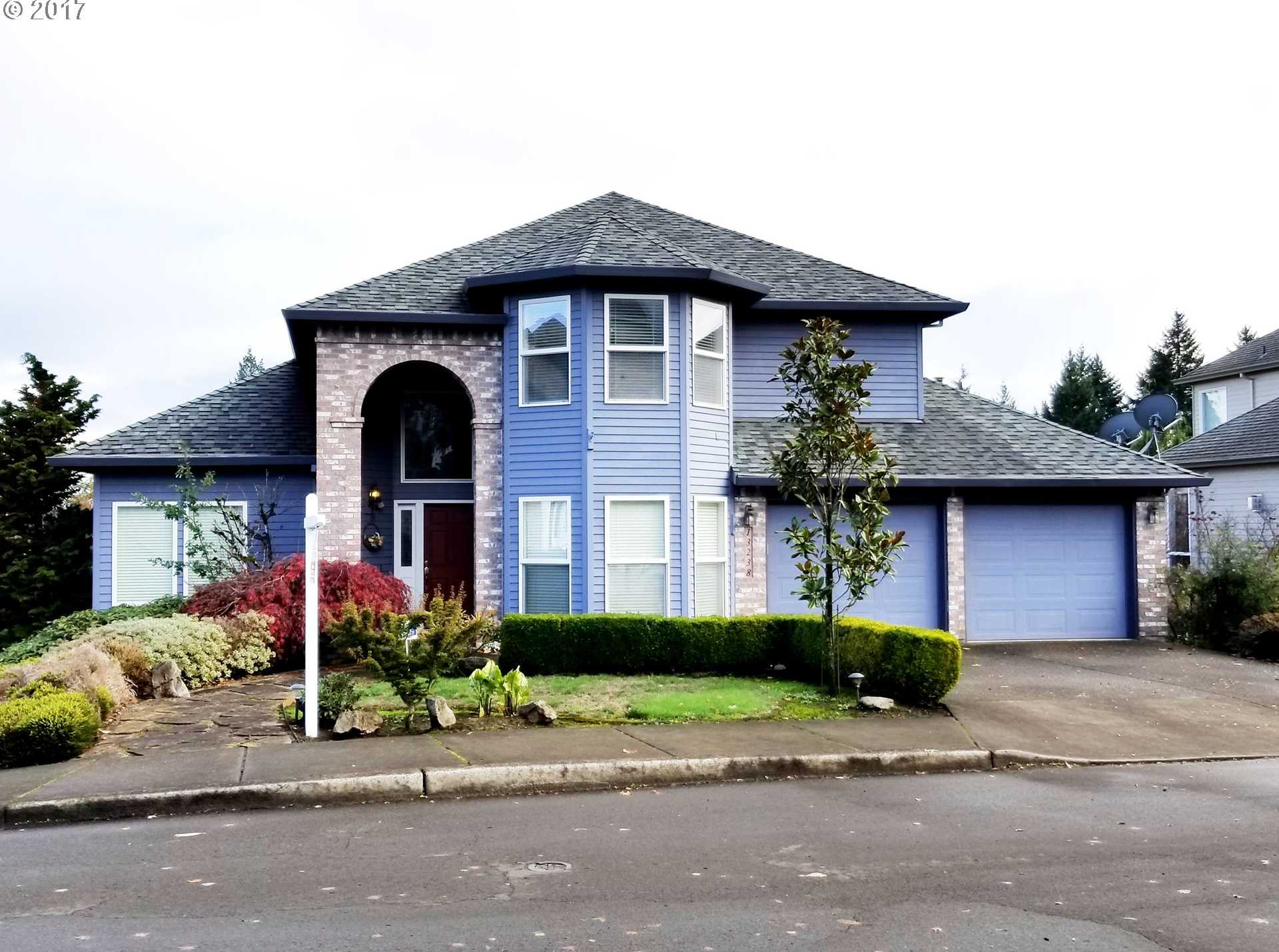 $549,000 - 4Br/3Ba -  for Sale in Tigard