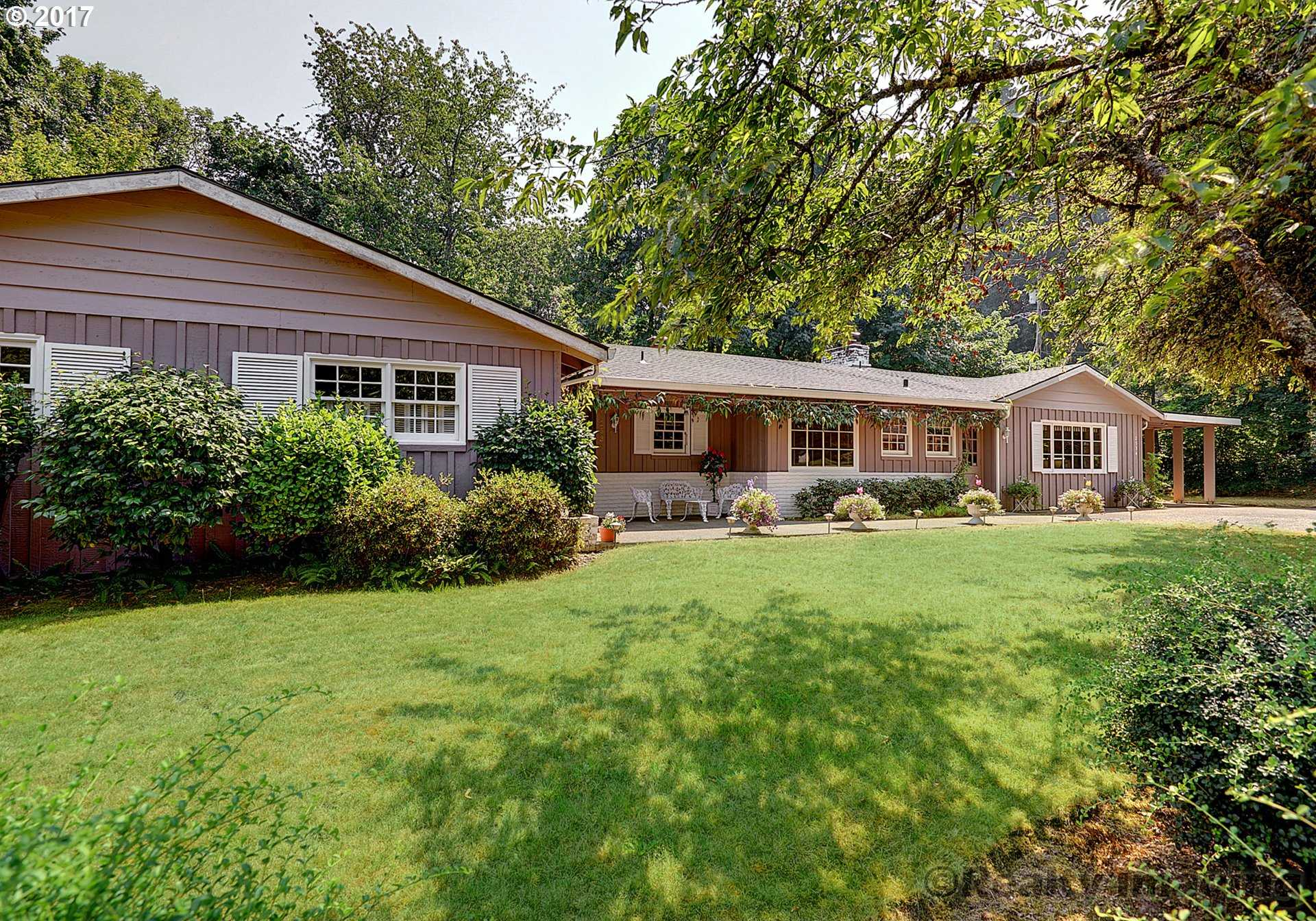 $549,900 - 4Br/3Ba -  for Sale in West Linn