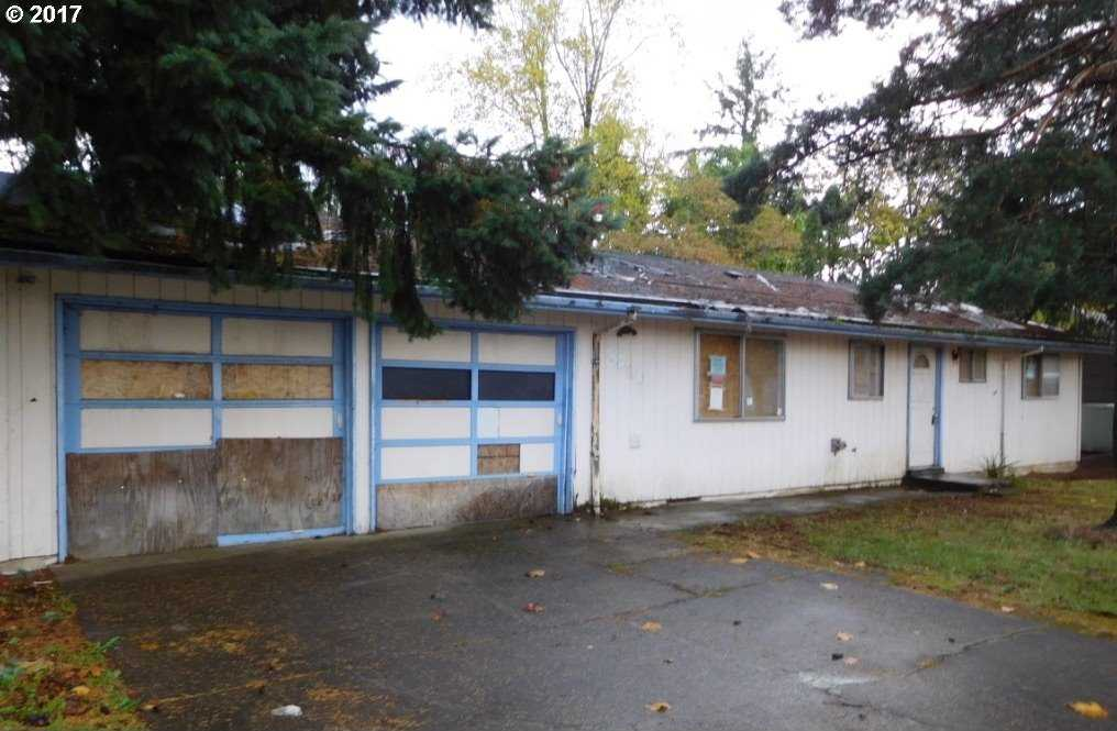 $209,900 - 3Br/1Ba -  for Sale in Portland