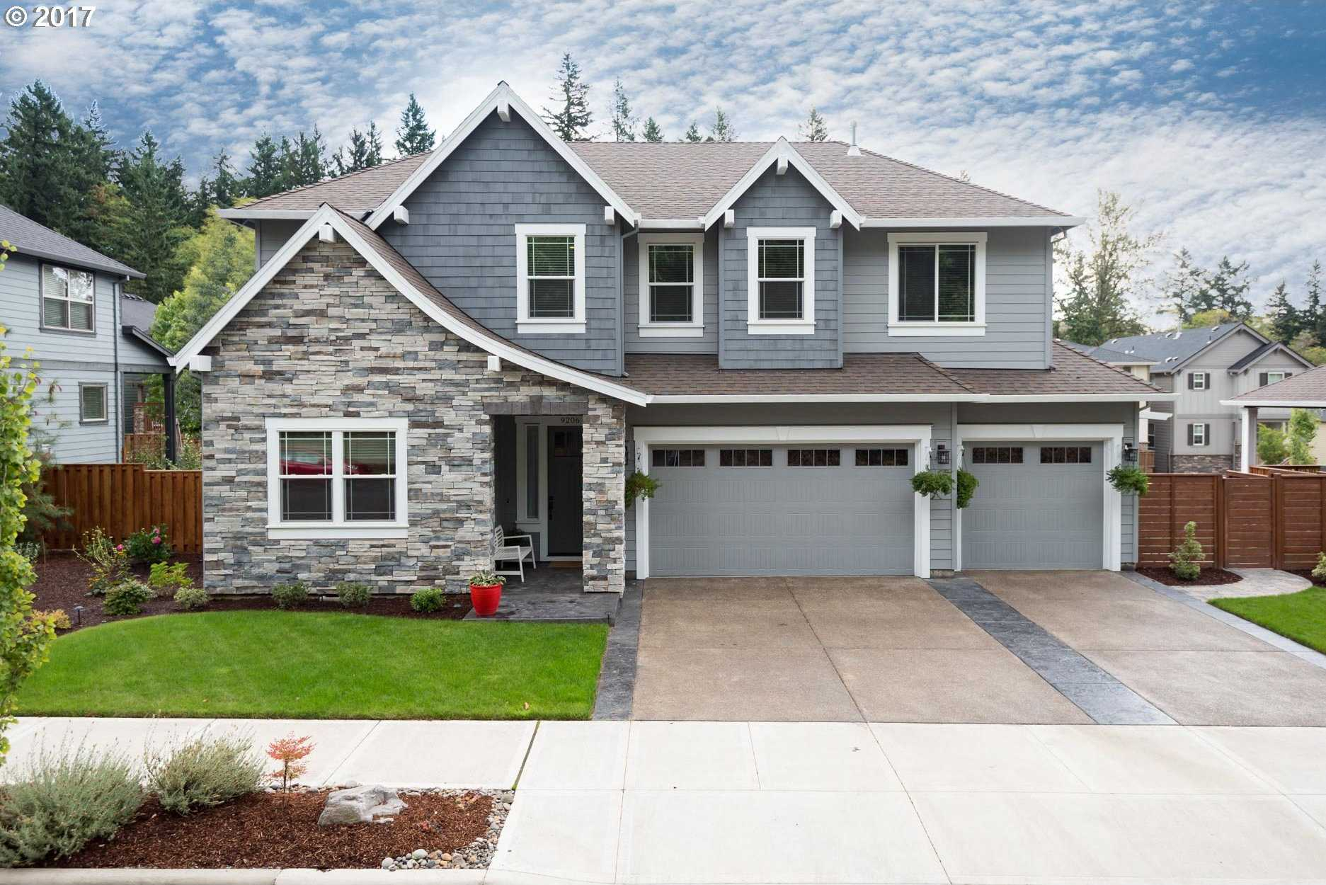 $749,900 - 4Br/3Ba -  for Sale in Portland