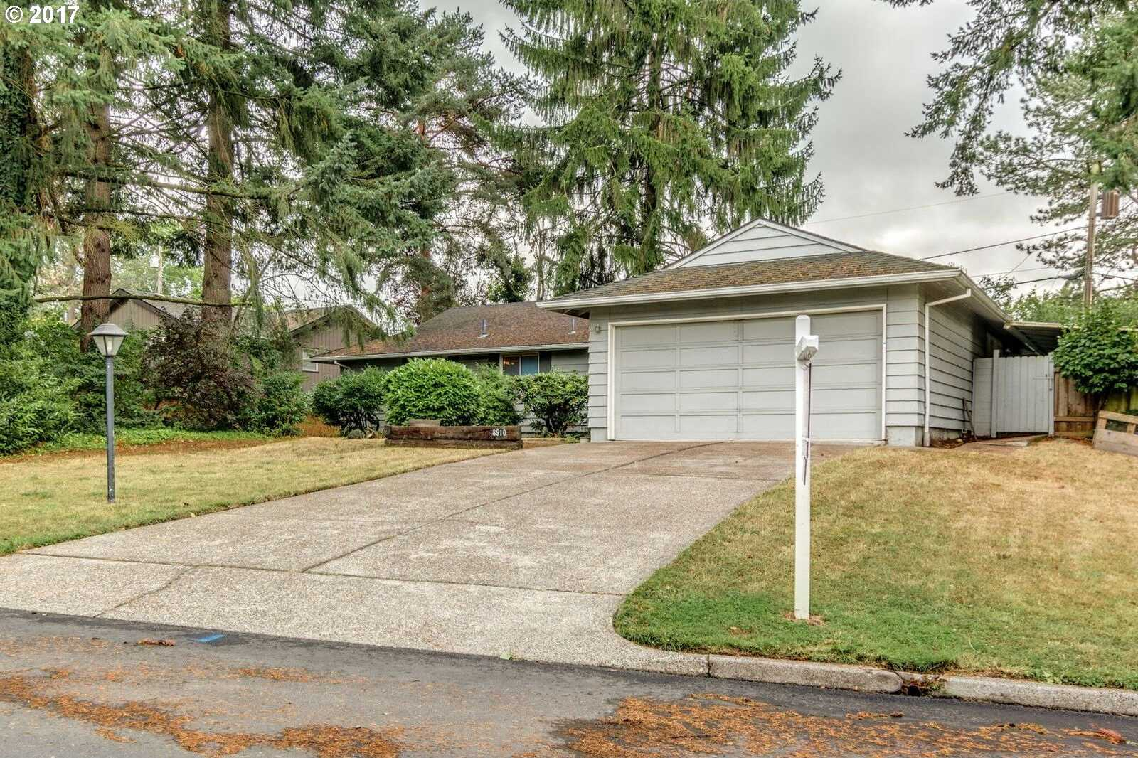 $495,000 - 3Br/2Ba -  for Sale in Portland