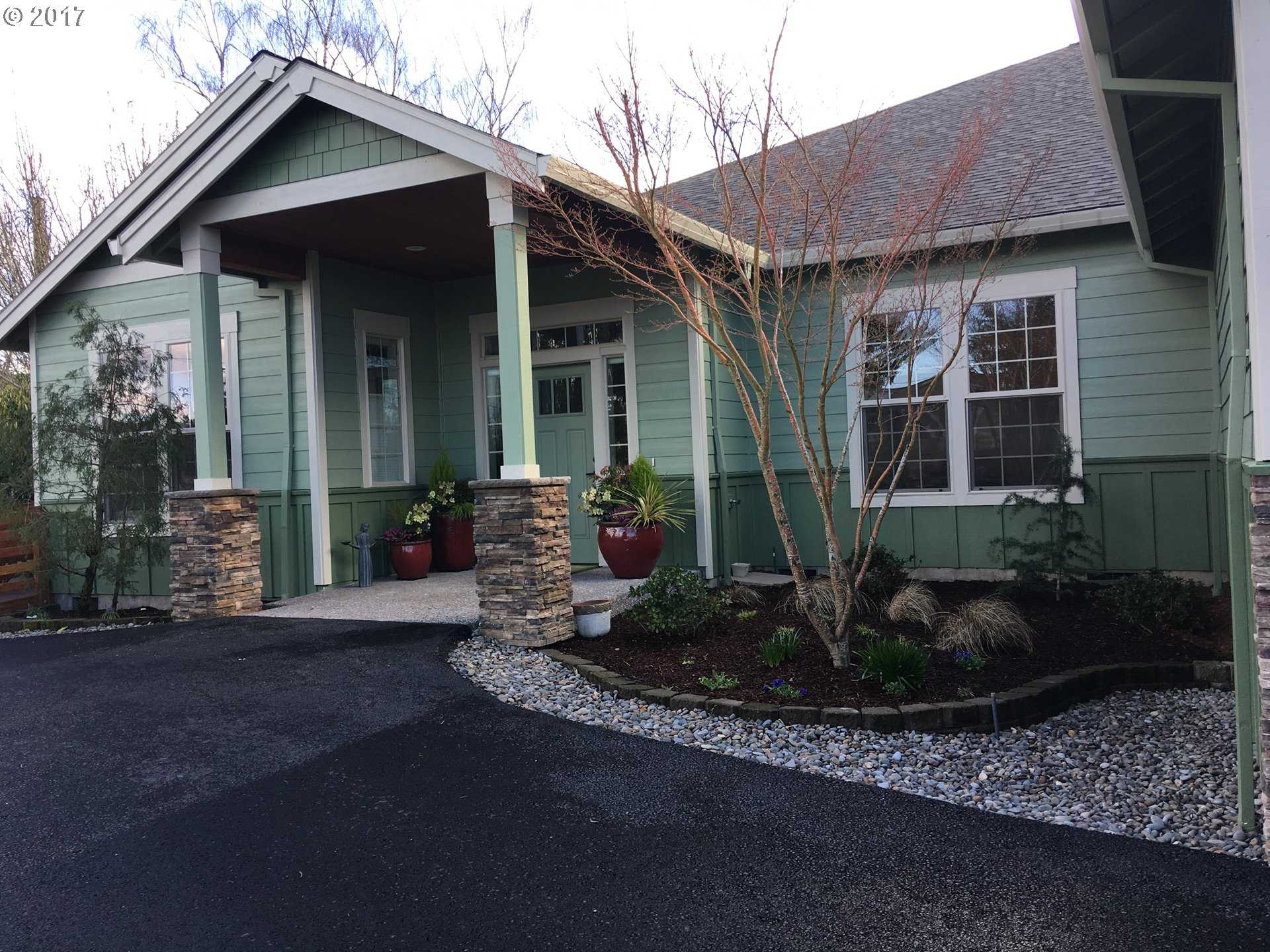 $1,100,000 - 8Br/3Ba -  for Sale in Tigard
