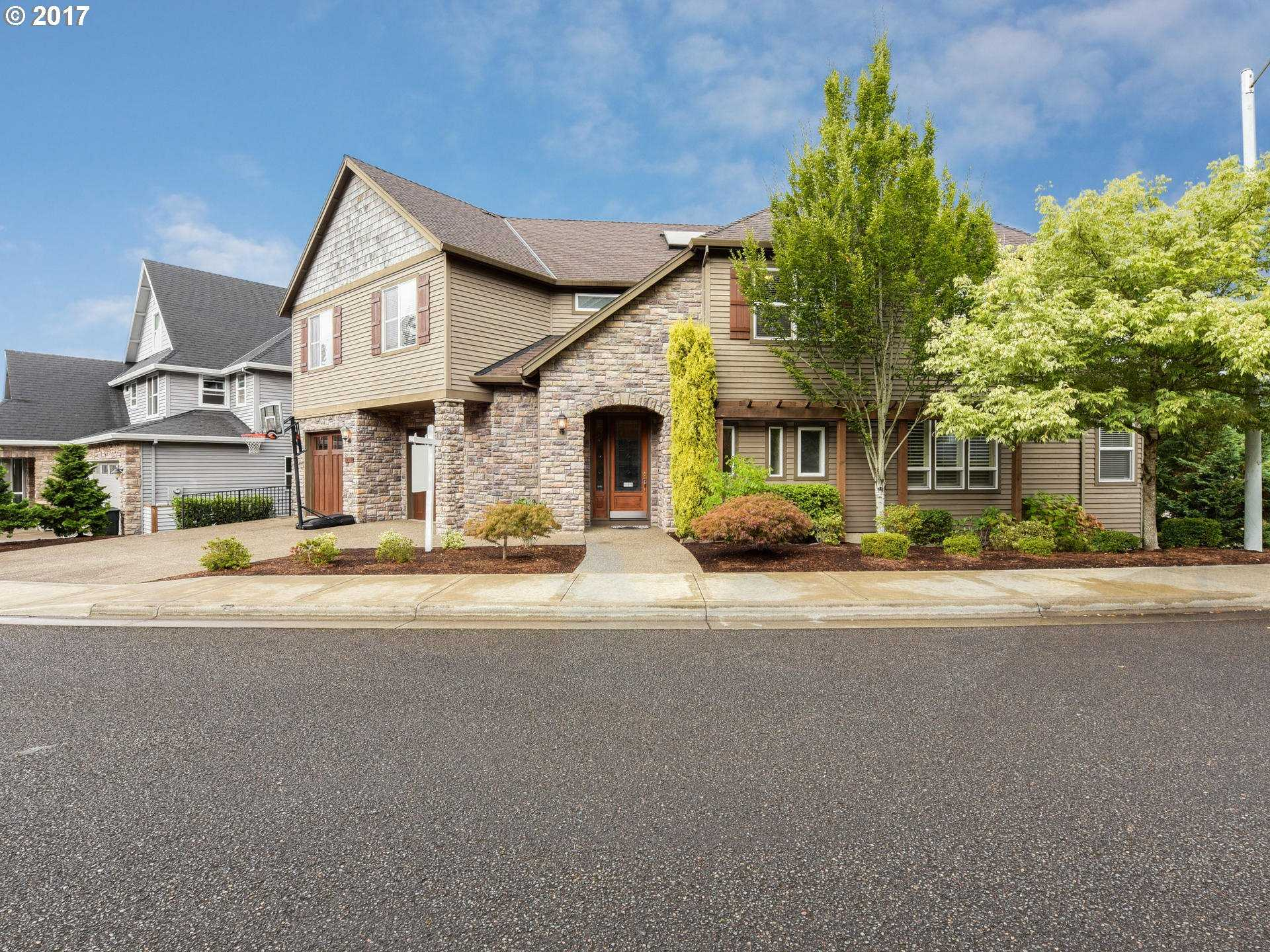 $849,900 - 5Br/4Ba -  for Sale in Portland
